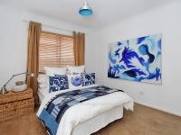 mona-vale-bedroom