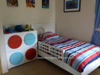 bedroom2_before