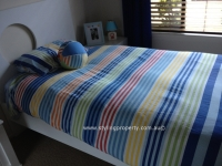 bedroom_before