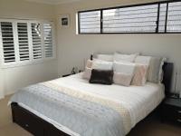 mainbedroom_before