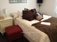 master-bedroom_before