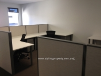 thornlegh-office_before